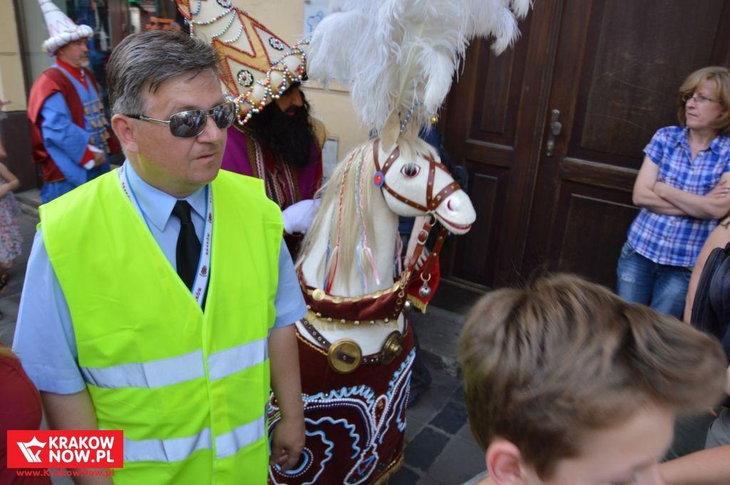 pochod lajkonika krakow 2017 222 150x150 - Pochód Lajkonika 2017 - galeria ponad 700 zdjęć!
