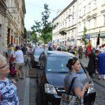 pochod lajkonika krakow 2017 225 150x150 - Pochód Lajkonika 2017 - galeria ponad 700 zdjęć!
