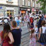 pochod lajkonika krakow 2017 226 1 150x150 - Pochód Lajkonika 2017 - galeria ponad 700 zdjęć!