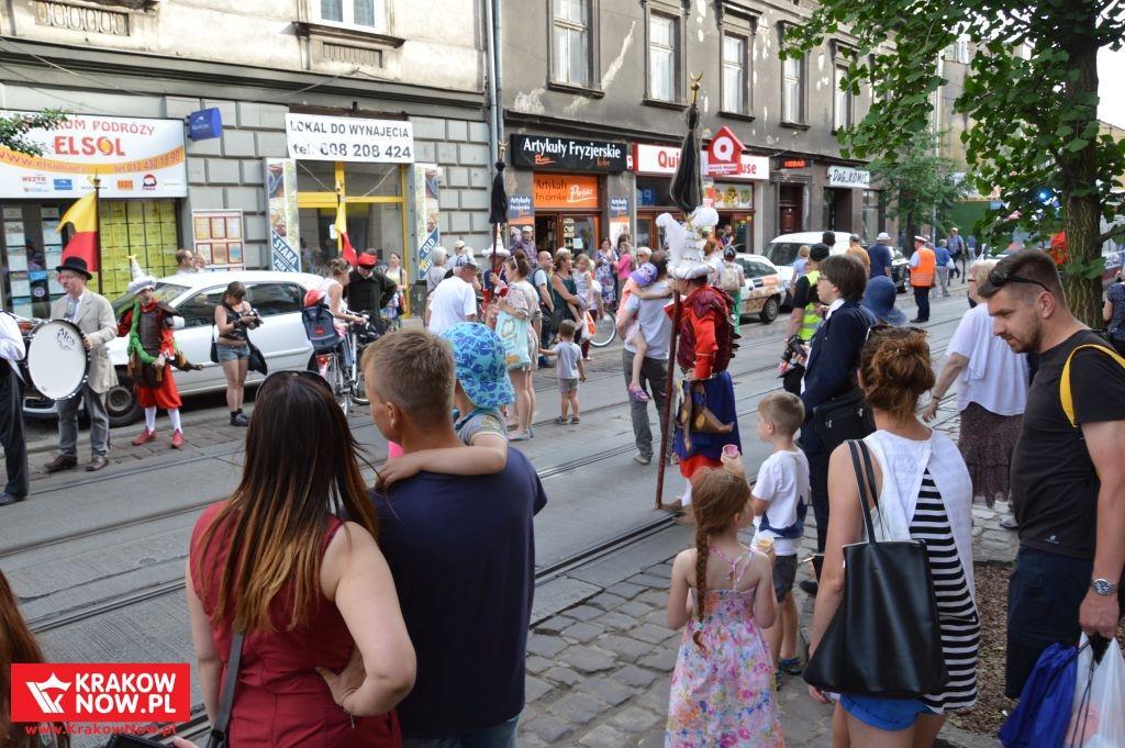 pochod lajkonika krakow 2017 226 150x150 - Pochód Lajkonika 2017 - galeria ponad 700 zdjęć!