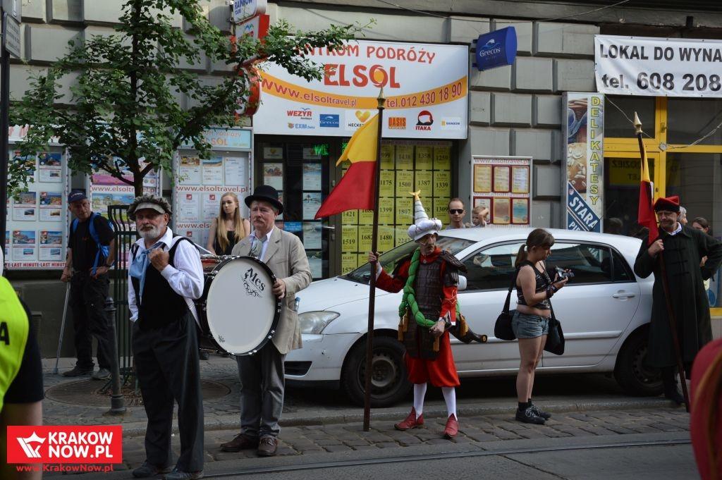 pochod lajkonika krakow 2017 227 150x150 - Pochód Lajkonika 2017 - galeria ponad 700 zdjęć!