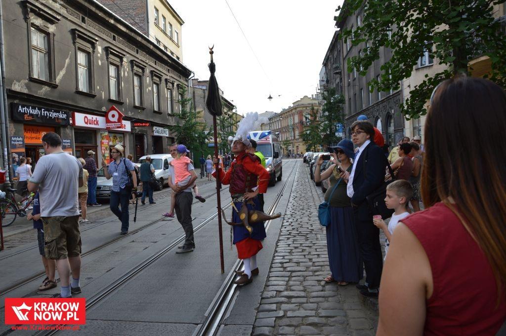pochod lajkonika krakow 2017 228 150x150 - Pochód Lajkonika 2017 - galeria ponad 700 zdjęć!