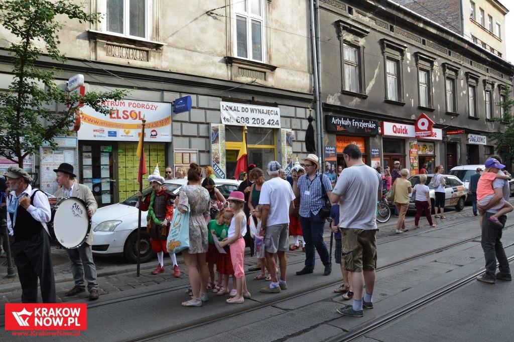 pochod lajkonika krakow 2017 229 150x150 - Pochód Lajkonika 2017 - galeria ponad 700 zdjęć!