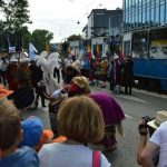 pochod lajkonika krakow 2017 23 150x150 - Pochód Lajkonika 2017 - galeria ponad 700 zdjęć!