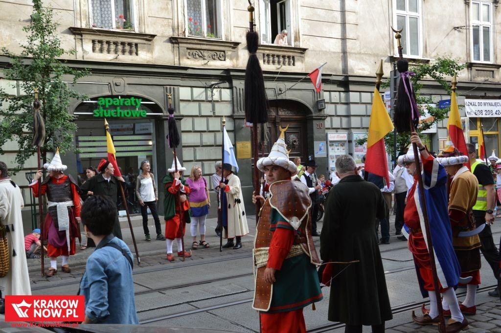 pochod lajkonika krakow 2017 230 150x150 - Pochód Lajkonika 2017 - galeria ponad 700 zdjęć!