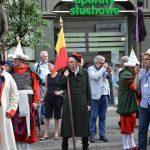 pochod lajkonika krakow 2017 232 150x150 - Pochód Lajkonika 2017 - galeria ponad 700 zdjęć!
