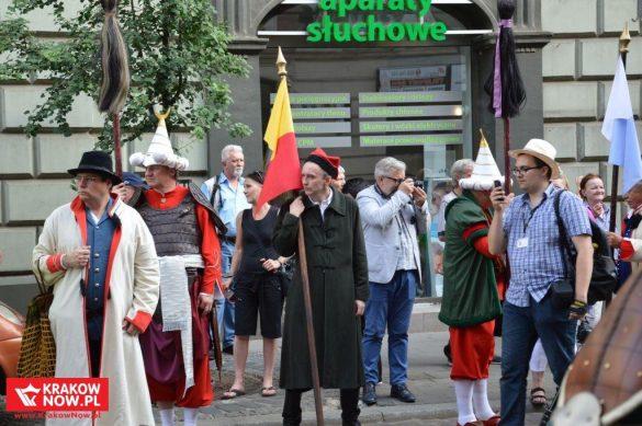 pochod-lajkonika-krakow-2017 (232)