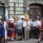 pochod lajkonika krakow 2017 233 1 150x150 - Pochód Lajkonika 2017 - galeria ponad 700 zdjęć!