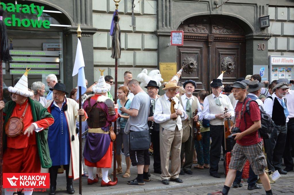 pochod lajkonika krakow 2017 233 150x150 - Pochód Lajkonika 2017 - galeria ponad 700 zdjęć!