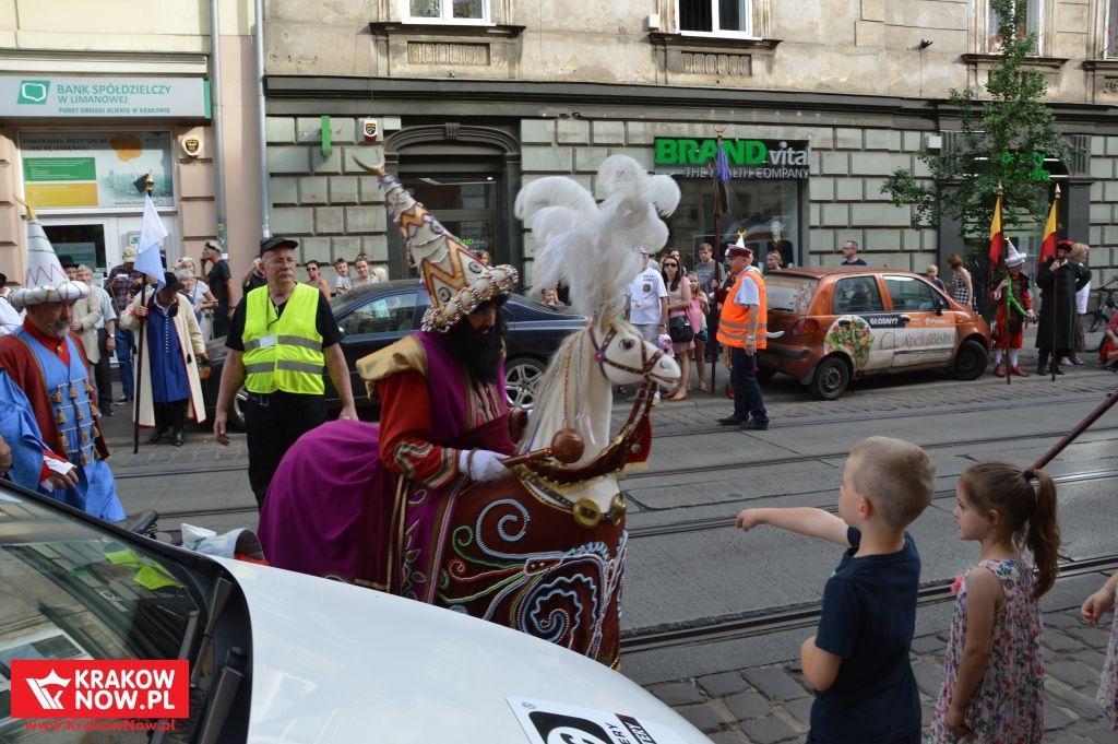 pochod lajkonika krakow 2017 235 150x150 - Pochód Lajkonika 2017 - galeria ponad 700 zdjęć!