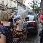 pochod lajkonika krakow 2017 237 1 150x150 - Pochód Lajkonika 2017 - galeria ponad 700 zdjęć!