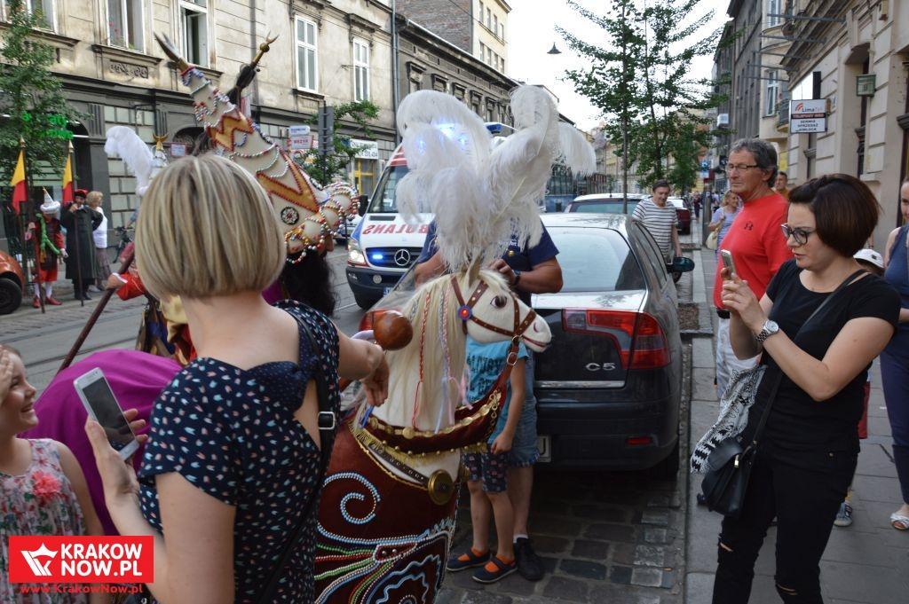 pochod lajkonika krakow 2017 237 150x150 - Pochód Lajkonika 2017 - galeria ponad 700 zdjęć!