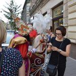 pochod lajkonika krakow 2017 238 1 150x150 - Pochód Lajkonika 2017 - galeria ponad 700 zdjęć!