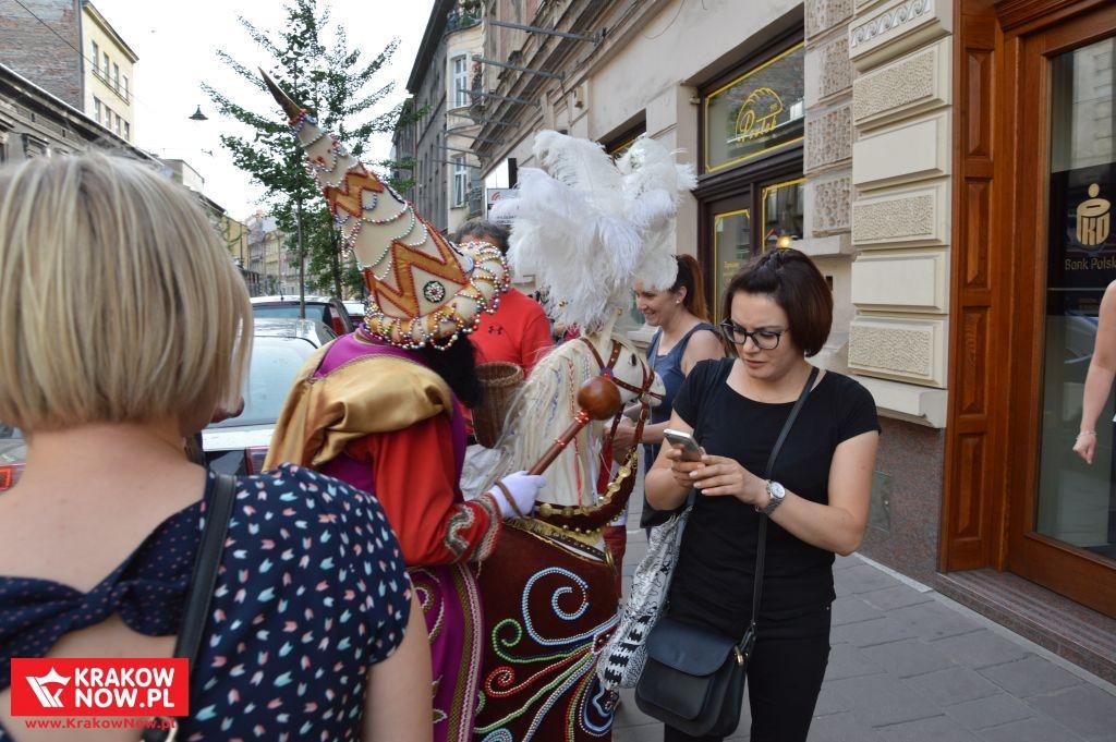 pochod lajkonika krakow 2017 238 150x150 - Pochód Lajkonika 2017 - galeria ponad 700 zdjęć!