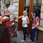 pochod lajkonika krakow 2017 239 1 150x150 - Pochód Lajkonika 2017 - galeria ponad 700 zdjęć!