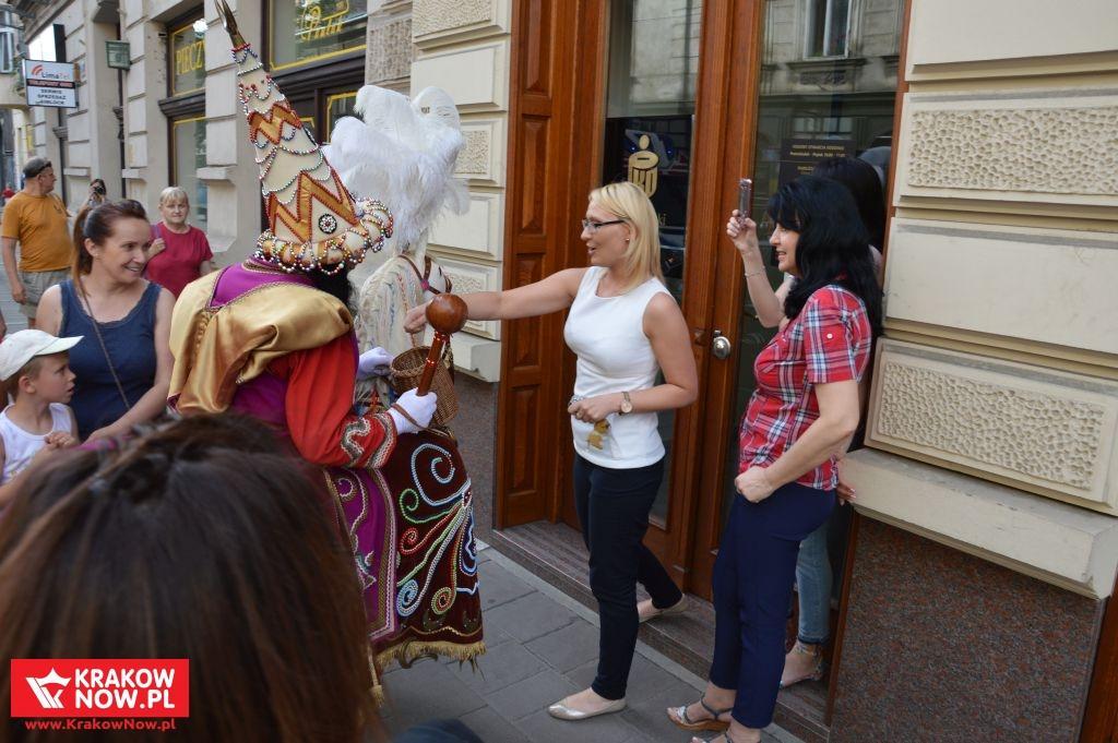 pochod lajkonika krakow 2017 239 150x150 - Pochód Lajkonika 2017 - galeria ponad 700 zdjęć!