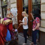 pochod lajkonika krakow 2017 240 1 150x150 - Pochód Lajkonika 2017 - galeria ponad 700 zdjęć!