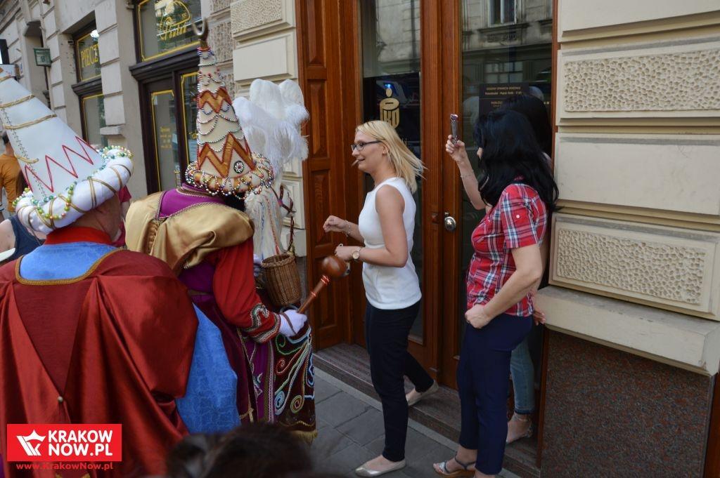 pochod lajkonika krakow 2017 240 150x150 - Pochód Lajkonika 2017 - galeria ponad 700 zdjęć!