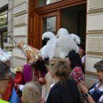 pochod lajkonika krakow 2017 242 1 150x150 - Pochód Lajkonika 2017 - galeria ponad 700 zdjęć!