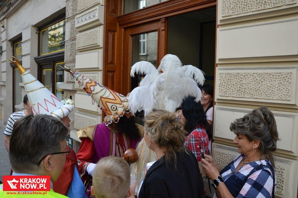 pochod lajkonika krakow 2017 242 150x150 - Pochód Lajkonika 2017 - galeria ponad 700 zdjęć!