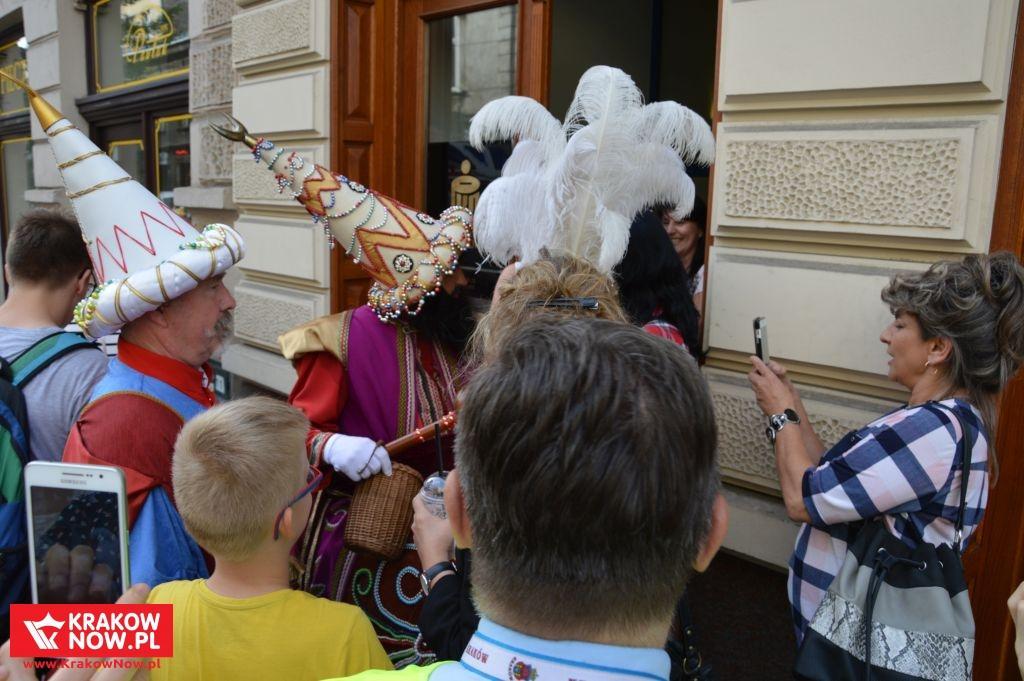 pochod lajkonika krakow 2017 243 150x150 - Pochód Lajkonika 2017 - galeria ponad 700 zdjęć!