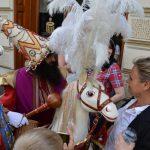 pochod lajkonika krakow 2017 244 150x150 - Pochód Lajkonika 2017 - galeria ponad 700 zdjęć!