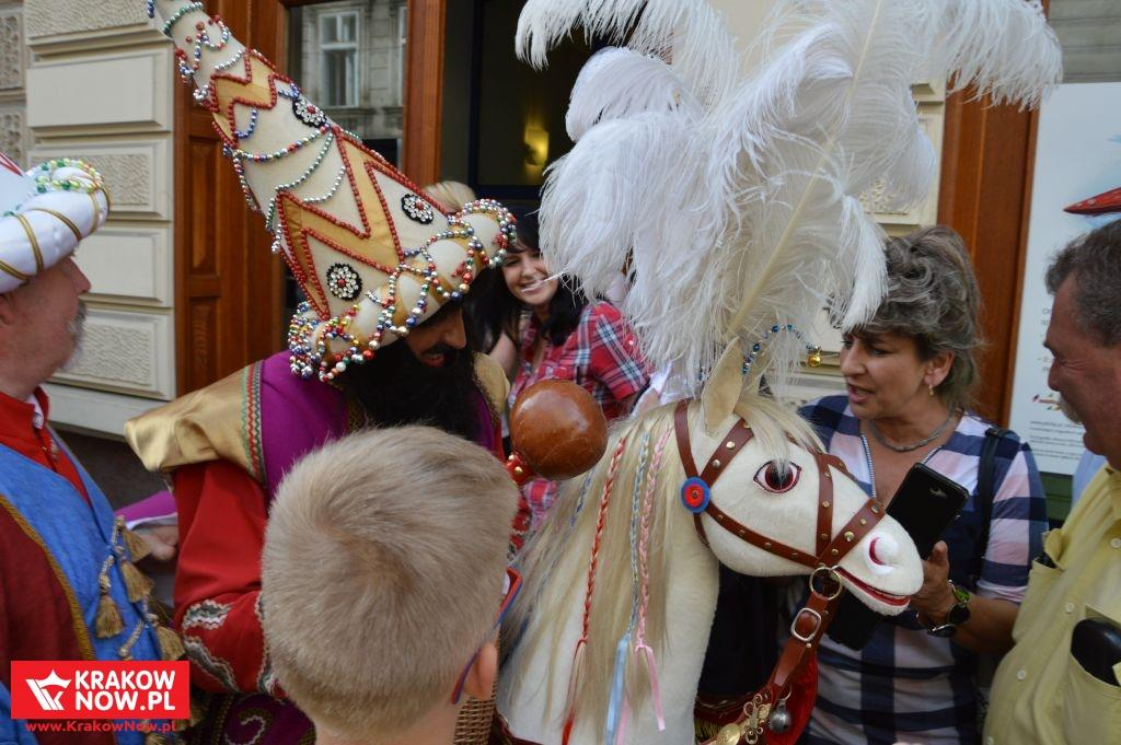 pochod lajkonika krakow 2017 245 150x150 - Pochód Lajkonika 2017 - galeria ponad 700 zdjęć!