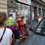 pochod lajkonika krakow 2017 246 1 150x150 - Pochód Lajkonika 2017 - galeria ponad 700 zdjęć!