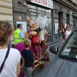 pochod lajkonika krakow 2017 246 150x150 - Pochód Lajkonika 2017 - galeria ponad 700 zdjęć!