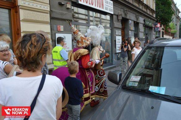pochod-lajkonika-krakow-2017 (246)
