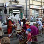pochod lajkonika krakow 2017 247 1 150x150 - Pochód Lajkonika 2017 - galeria ponad 700 zdjęć!