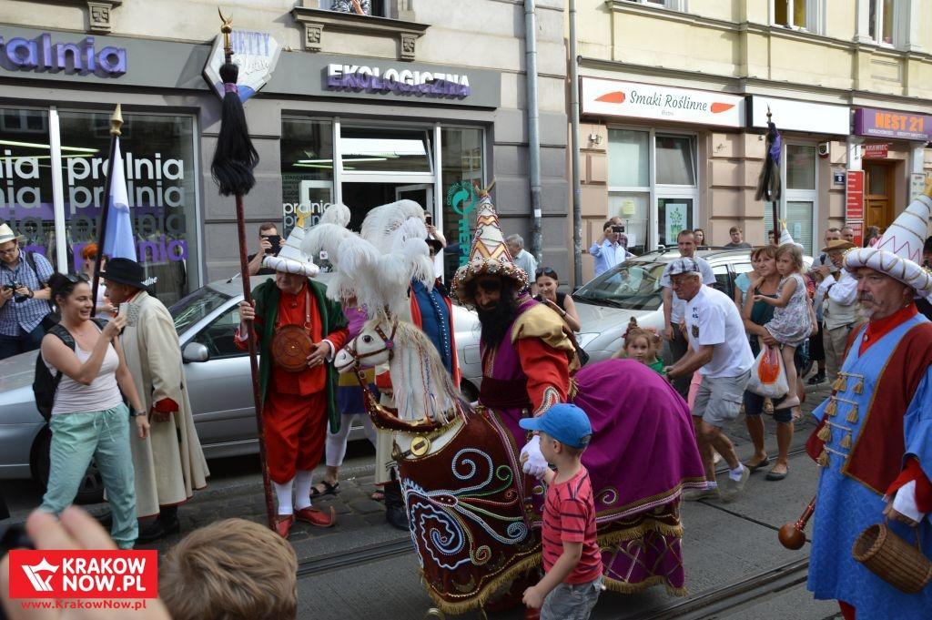 pochod lajkonika krakow 2017 247 150x150 - Pochód Lajkonika 2017 - galeria ponad 700 zdjęć!
