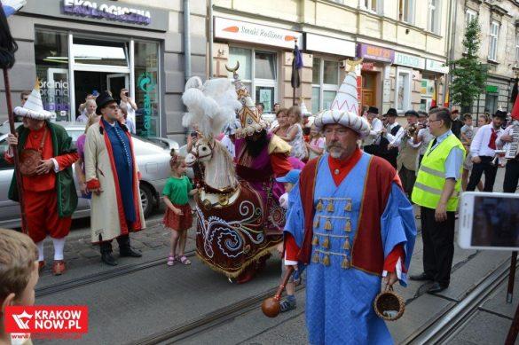 pochod-lajkonika-krakow-2017 (248)
