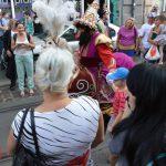 pochod lajkonika krakow 2017 249 1 150x150 - Pochód Lajkonika 2017 - galeria ponad 700 zdjęć!
