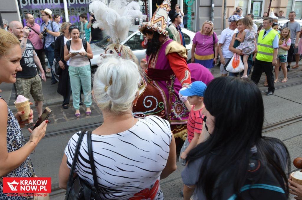 pochod lajkonika krakow 2017 249 150x150 - Pochód Lajkonika 2017 - galeria ponad 700 zdjęć!