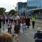 pochod lajkonika krakow 2017 25 1 150x150 - Pochód Lajkonika 2017 - galeria ponad 700 zdjęć!
