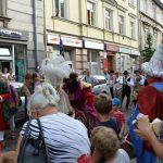 pochod lajkonika krakow 2017 251 1 150x150 - Pochód Lajkonika 2017 - galeria ponad 700 zdjęć!