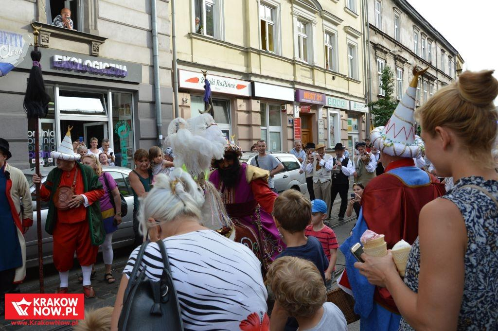pochod lajkonika krakow 2017 251 150x150 - Pochód Lajkonika 2017 - galeria ponad 700 zdjęć!