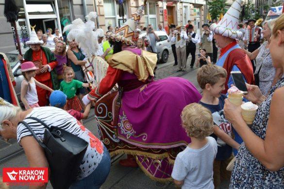 pochod-lajkonika-krakow-2017 (252)