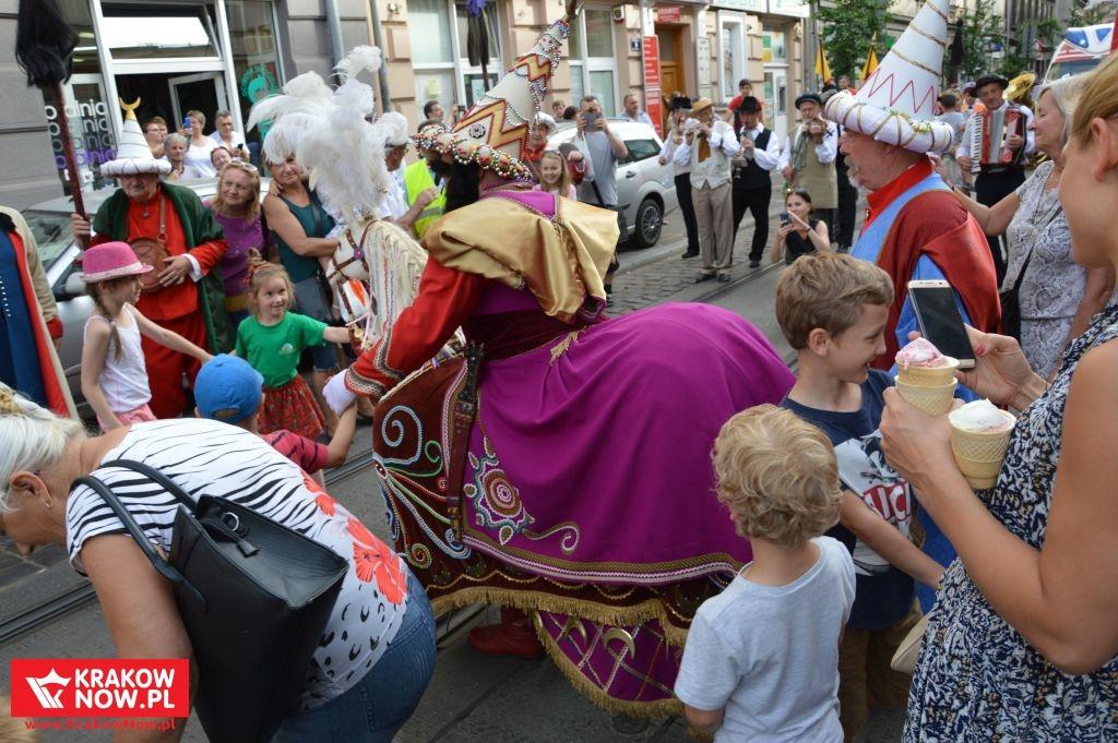 pochod lajkonika krakow 2017 252 150x150 - Pochód Lajkonika 2017 - galeria ponad 700 zdjęć!