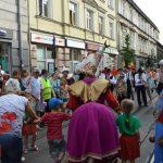 pochod lajkonika krakow 2017 253 1 150x150 - Pochód Lajkonika 2017 - galeria ponad 700 zdjęć!