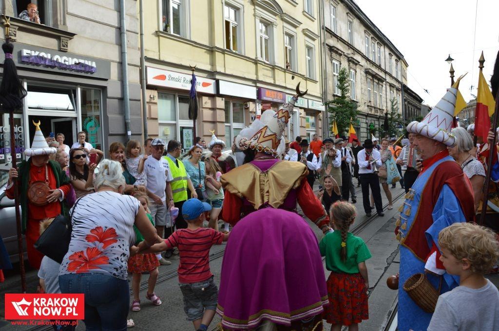pochod lajkonika krakow 2017 253 150x150 - Pochód Lajkonika 2017 - galeria ponad 700 zdjęć!
