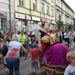 pochod lajkonika krakow 2017 254 1 150x150 - Pochód Lajkonika 2017 - galeria ponad 700 zdjęć!