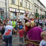 pochod lajkonika krakow 2017 254 150x150 - Pochód Lajkonika 2017 - galeria ponad 700 zdjęć!