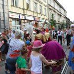 pochod lajkonika krakow 2017 255 150x150 - Pochód Lajkonika 2017 - galeria ponad 700 zdjęć!