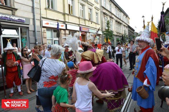 pochod-lajkonika-krakow-2017 (255)