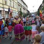 pochod lajkonika krakow 2017 257 1 150x150 - Pochód Lajkonika 2017 - galeria ponad 700 zdjęć!