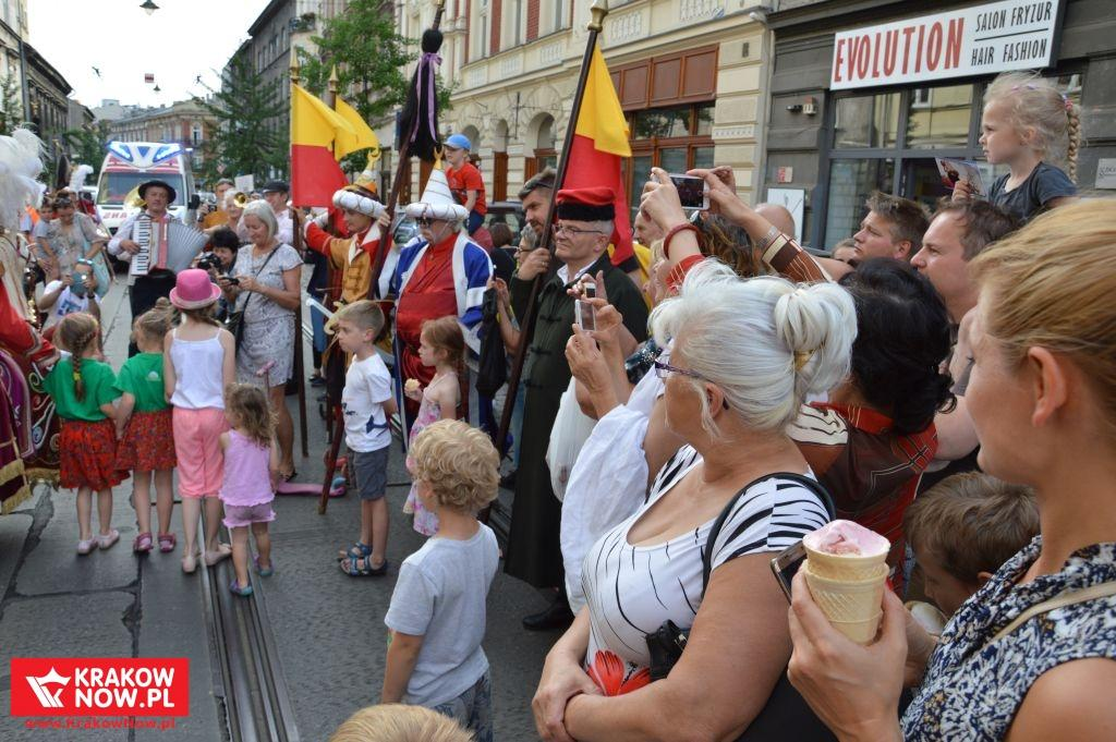 pochod lajkonika krakow 2017 258 150x150 - Pochód Lajkonika 2017 - galeria ponad 700 zdjęć!