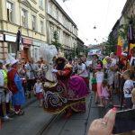 pochod lajkonika krakow 2017 259 1 150x150 - Pochód Lajkonika 2017 - galeria ponad 700 zdjęć!