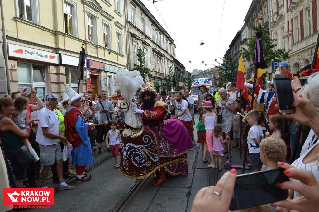 pochod lajkonika krakow 2017 259 150x150 - Pochód Lajkonika 2017 - galeria ponad 700 zdjęć!